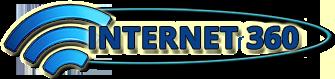 Internet 360, Inc