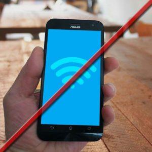 not-a-wifi-hotspot
